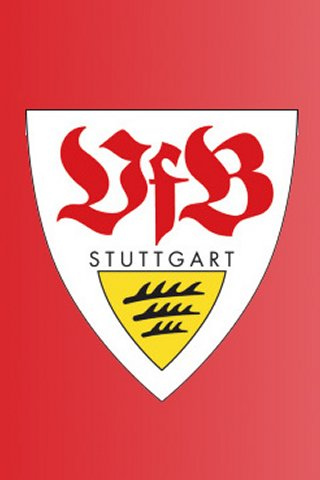 Vfb Stuttgart flickr @iPhonesoccerWallpaper