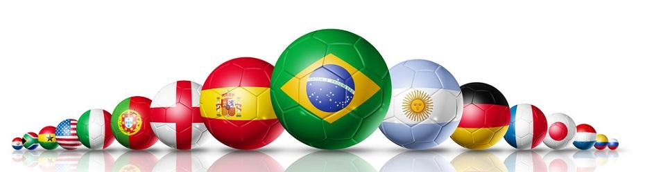 Fussball Live – Live Übertragung, Streams und Nachrichten